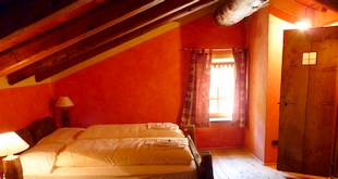 Friendly service and nice accomodations for perfect Holidays !