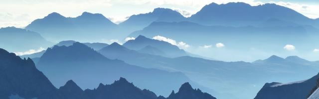 bien s'équiper pour l'alpinisme et randonnée en haute montagne