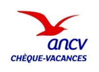 paiement par chèque vacance ancv