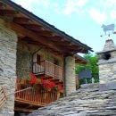 Auberge Occitane de Finello - Marmora