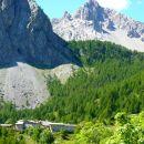 Pratorotondo - Haut Val d'Unerzio