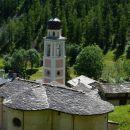 Village de Chialvetta
