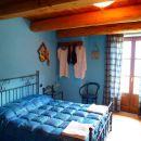 Chambre à la Tano di Grich