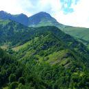 Pelvo d'Elva (3064 m)