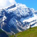 Pic de Rochelaire (3108 m)