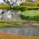 J3 - Lac Chatelard