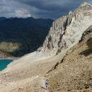 J3 - Lac des Beraudes