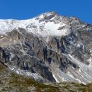 J5 - Roche Bernaude (3222 m)