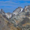 J6 - Col des Muandes