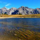 J6 - lac Chavillon et Roi mages