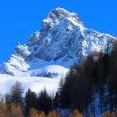 J1-Tête des Toillies  3175 m