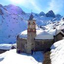 Chiotti - Val Grana