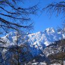 Haut Val Maïra