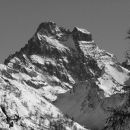 Monte Viso (3841 m)