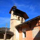 Jour 2-Eglise de Ceillac
