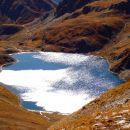 Jour 6-lac du Grd Laus