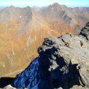 Jour 6-Sommet Grand Glaiza (3293 m)