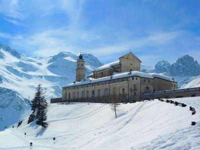 Photo Grande Traversée du Piémont