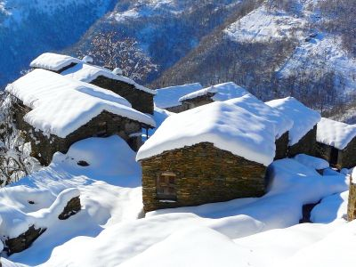 Photo Montagnes Vaudoises