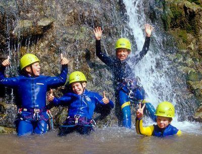 Photo Multi-Activités - Enfants de 7 à 12 ans