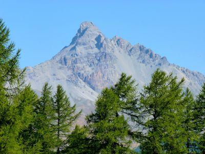 Photo Tour du Queyras - gîte - 5 jours