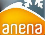 Formation ANENA - Neige et Avalanche