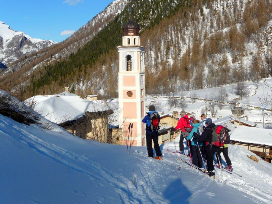 Montagnes Occitanes