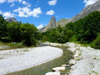 Photo Le Sentier Occitan