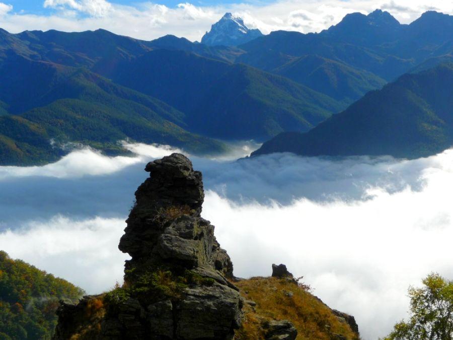 Vallées Vaudoises