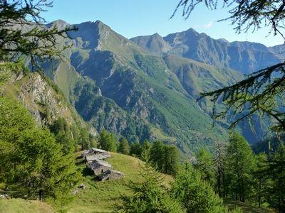 Photo Vallées Vaudoises