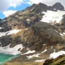 Sud Ecrins et Val Durance - Gîte ou Hôtel - 6 jours - du 20 juin au 26 juin 2020