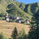Val Stura Incognito - du 2 août au 8 août 2020