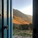 Val Stura Incognito - du 2 sept. au 9 sept. 2020