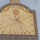 Tour du Queyras - hôtel - 6 jours - du 16 août au 21 août 2020