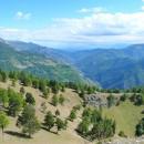 Sentier Occitan - Val Maïra - 5 ou 6 jours de rando - du 14 juil. au 19 juil. 2021