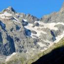 Grand Tour des Ecrins en 10 étapes - du 11 juil. au 21 juil. 2021