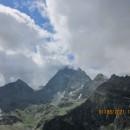 Grand Tour du Viso - 6 jours - Niv.4 - du 30 juil. au 4 août 2021