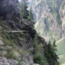 Grand Tour des Ecrins en 10 ou 11 étapes - du 26 juil. au 6 août 2021