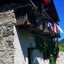 Val Stura Incognito - du 7 août au 16 août 2021