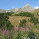 Sentier Occitan - Val Maïra - 5 ou 6 jours de rando - du 18 août au 23 août 2021