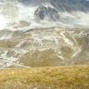 Alta Via Val Susa - du 4 sept. au 11 sept. 2021