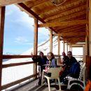 Les Cîmes du Queyras - du 12 au 18 avril 2015
