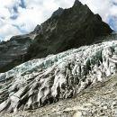 Tour des Ailesfroides et Dôme des Ecrins du 3 au 8 août 2015