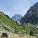 Tour de la Meije - du 15 au 18 août 2012